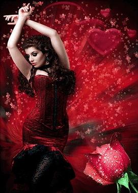 rose-woman 6.jpg