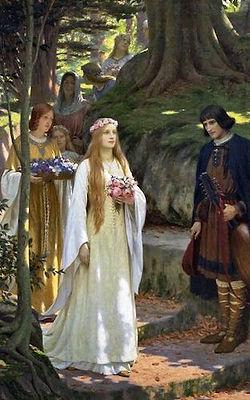 My Fair Lady (Blair-Leighton).jpg