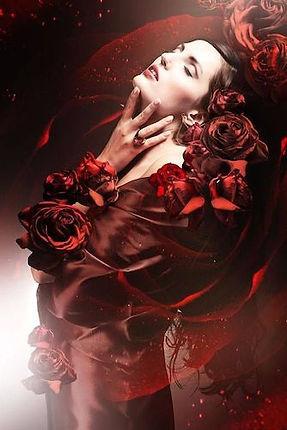 rose-woman 55.jpg