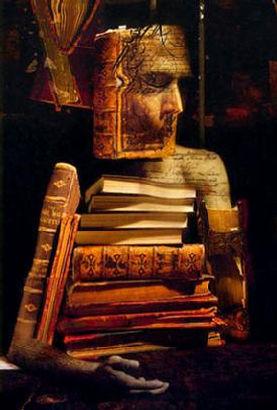 library-mind.jpg