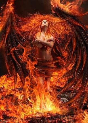 burning beloved angel 1.jpg