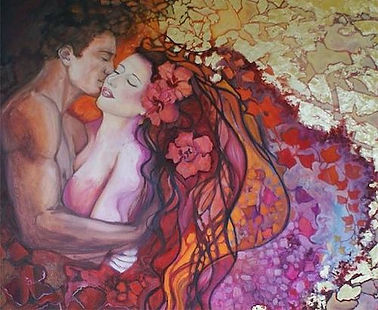 lovers 11.jpg