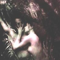 dark-angels-passion.jpg