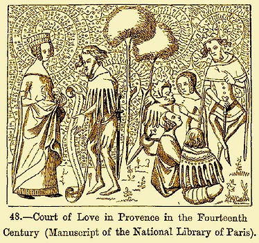 Court of Love Provence (14th c).jpg