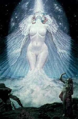 Sophia-angel 3.jpg