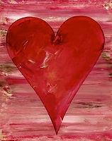heart abstract 2.jpg