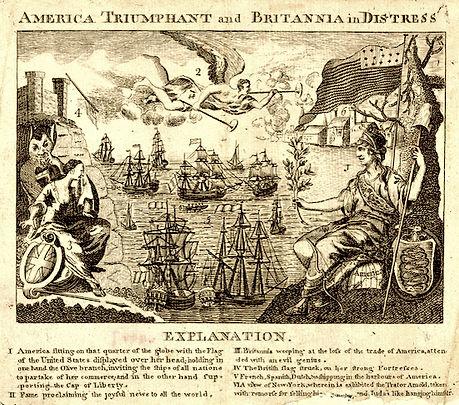 America triumphant cartoon (1782).jpg