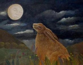 Lunar Hare.jpg