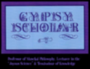 gypsy scholar banner.jpg