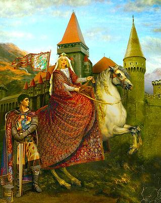 Guinevere and Lancelot.jpg