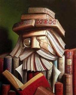 book-head man.jpg