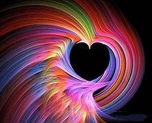heart fractal 2.jpg