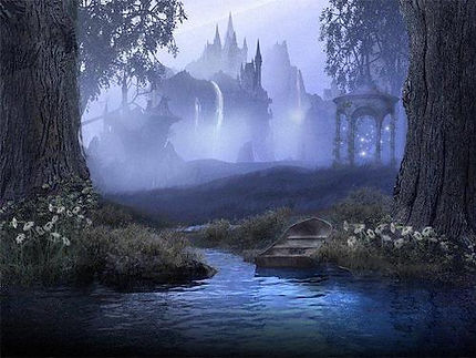 enchanted vale 2.jpg