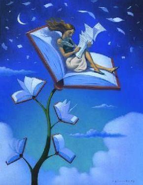 book-tree heavens.jpg