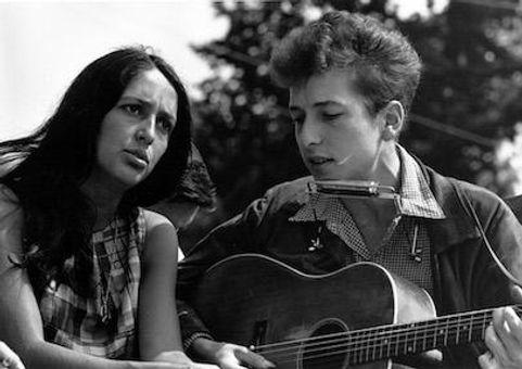Baez-Dylan 60s folk revival.jpg
