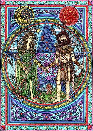 Beltane May Day Goddess and God.jpg