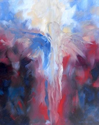 angel painting.jpg