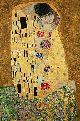 The Kiss 1 (Klimt).jpg