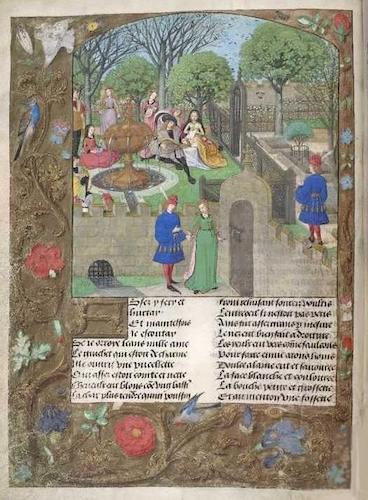 Garden of Love Roman page 1.jpg