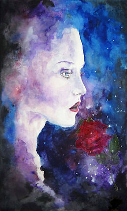rose-woman 10.jpg
