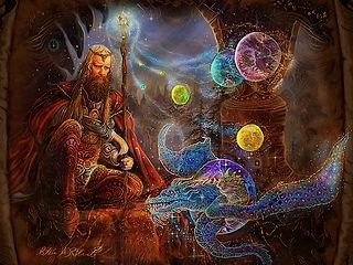 King Arthurs Merlin (Roberts).jpg