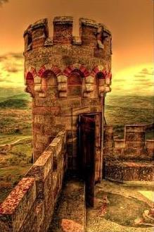 rennes le chateau tour magdala 1.jpg