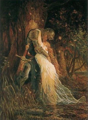 Knight and His Lady 1.jpg