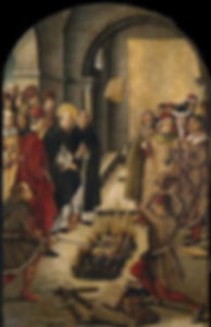 Albigensian Crusade 5.jpg