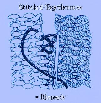 stitched-togetherness.jpg