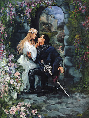 Knight and His Lady 4.jpg