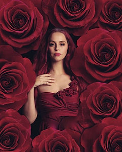 rose-woman 30.jpg