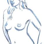 LC artwork 10.jpg