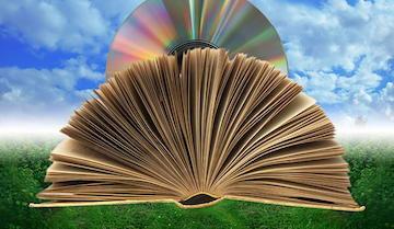 book-cd.jpg