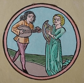 troubadour music 21.jpg