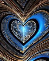 colorful heart 4.jpg
