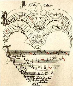 troubadour heart of music.jpg