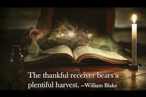 book-harvest meme (Blake).jpg