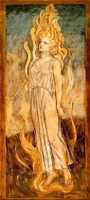 Joan of Arc.jpg
