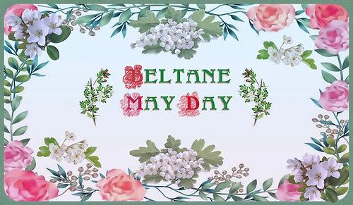 Beltane-MayDay poster.jpg