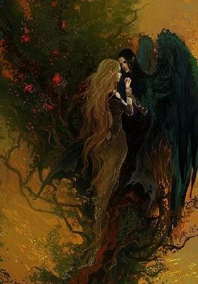 demon-lover 1.jpg