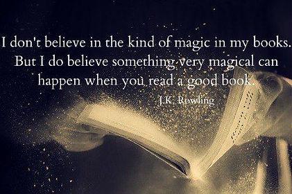 magic books meme (Rowling).jpg