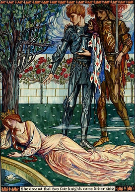 Courtly Lovers 8.jpg