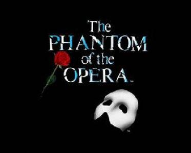 Phantom of the Opera poster.jpg