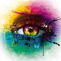 see-what-I-mean eye 4.jpg