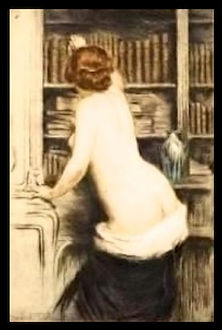 nude in library.jpg
