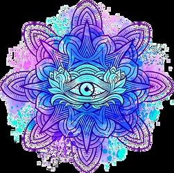 third-eye 2.png