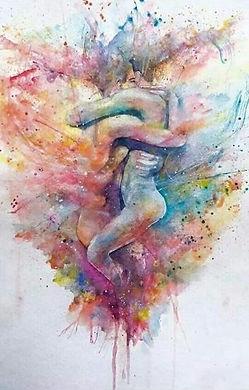 lovers 12.jpg