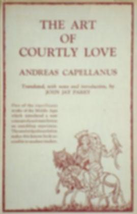 Art of Courtly Love (Capellanus).jpg