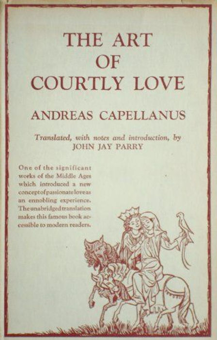 Art of Courtly Love (Capellanus).jpg