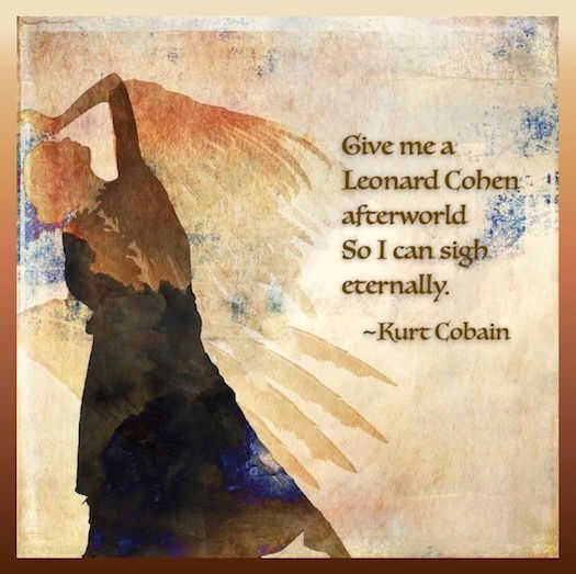 Leonard Cohen afterwold Cobain meme.jpg